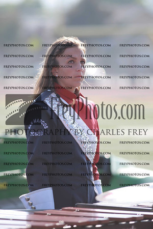 FRY21635