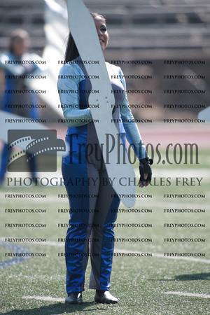 CFRY2433