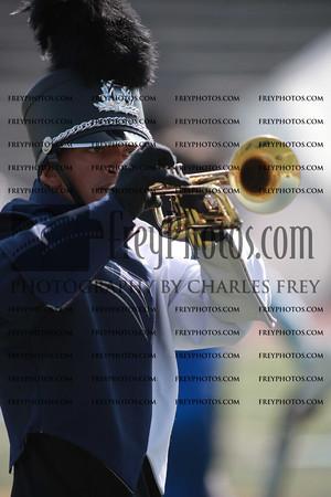 CFRY2444