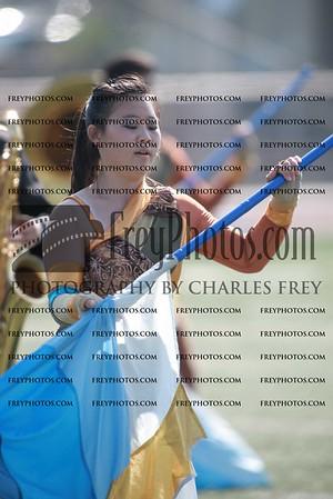 CFRY2812
