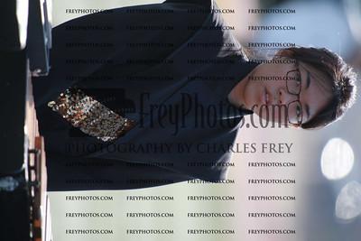 CFRY2753