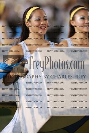CFRY5086