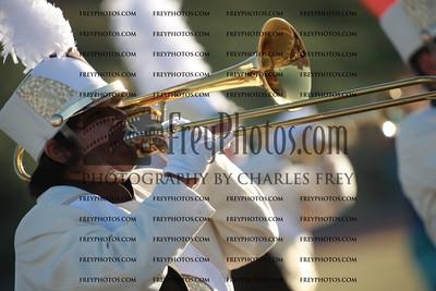 CFRY5431