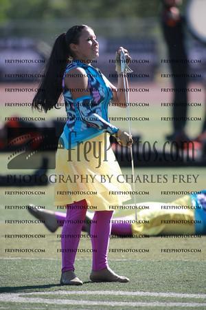 CFRY8738