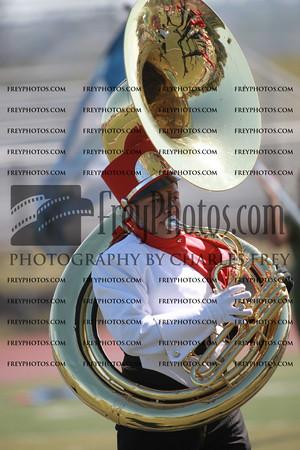 CFRY7680
