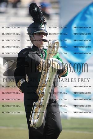 CFRY8501
