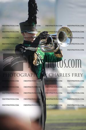 CFRY8493