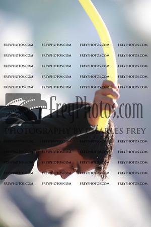 CFRY8359