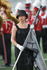 2012 Marching Bands : 201 galleries with 52665 photos