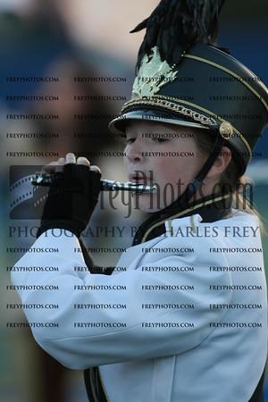 FRY21179