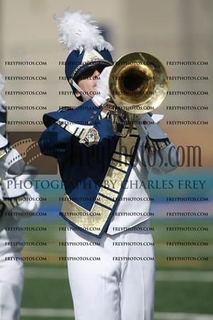 FRY28864