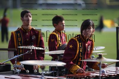CRFX1415