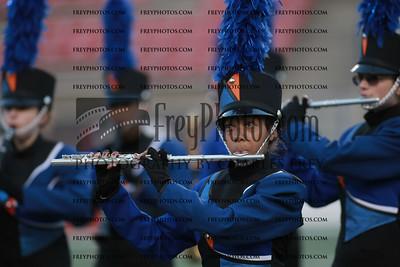 FRY23162