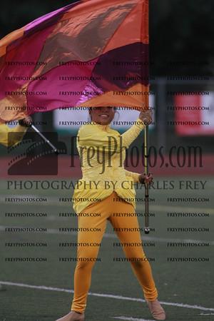 FRY22739