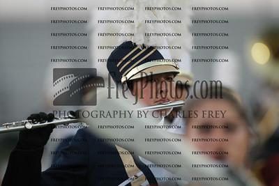 FRY23332