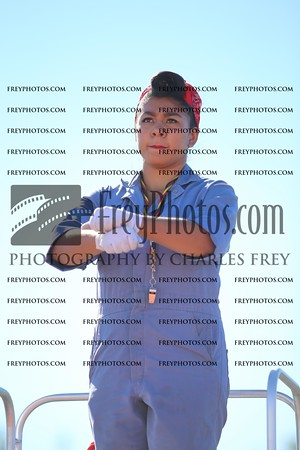 CRFX6336