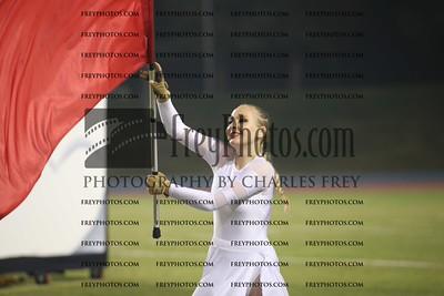CRFX3422