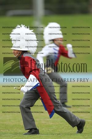 CFX25180