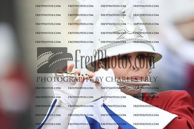 CFX25202