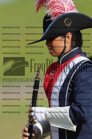 CFX21710