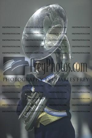 CFX21173