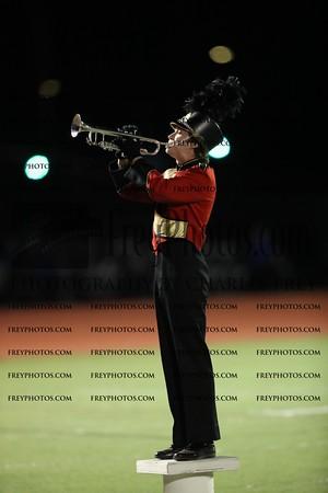 CFX23464