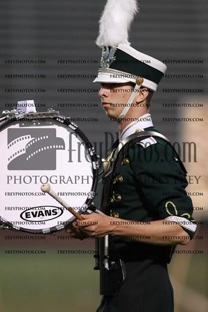 CFIV6304