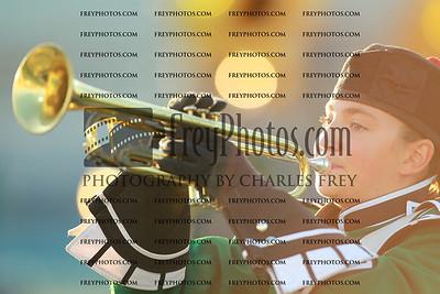 CFIV1652