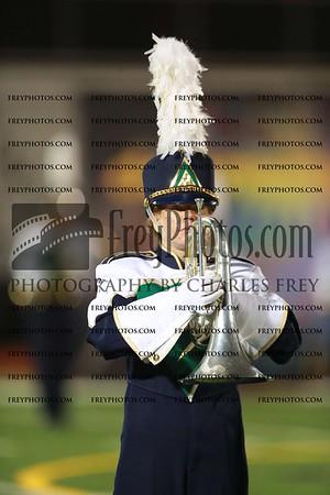 CFX24961