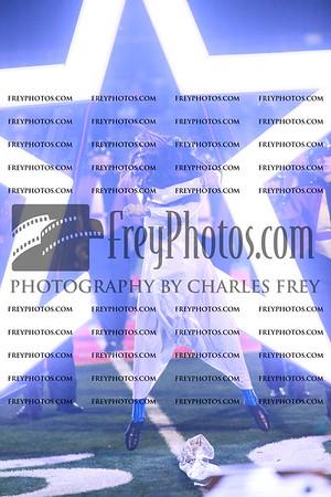 CRFX9225