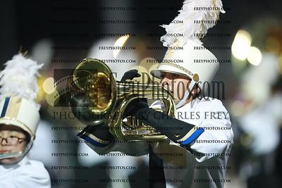 CFX21598