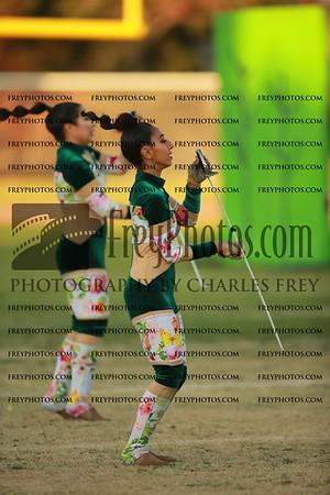 CRFX0933