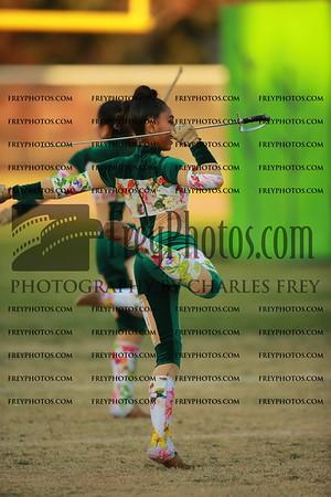 CRFX0927