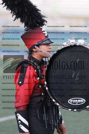 CFX27416
