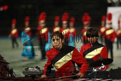 CFX20075