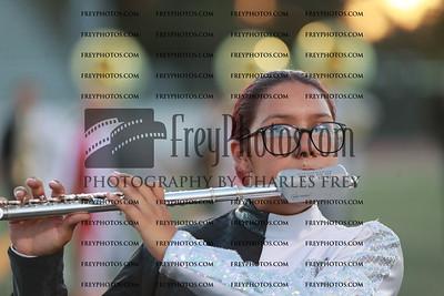 CFX26156