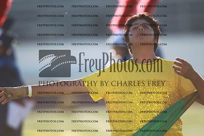 CFIV4169