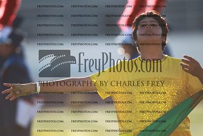 CFIV4168