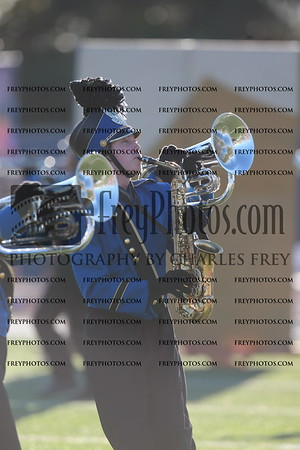 CRFX6112