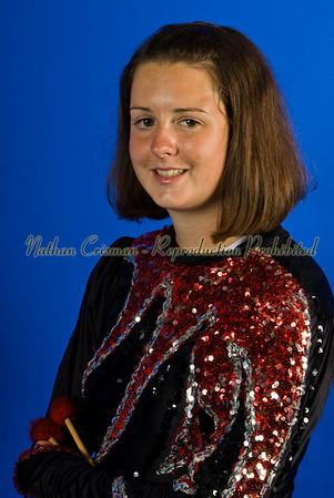 NWR Individual Portraits