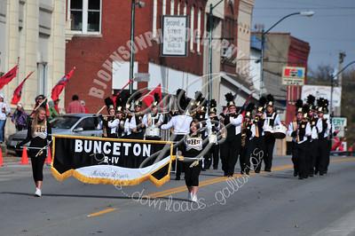 Bunceton