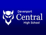 Davenport Central