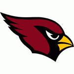 DDE Cardinals