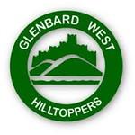 Glenbard West