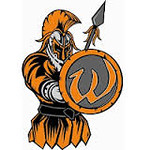Lincoln Way West Warriors