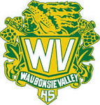 Waubonsie Valley