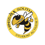 Hinsdale South