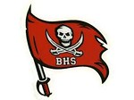 Bolingbrook HS Logo
