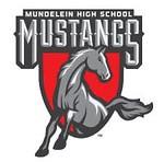 Mundelein HS Logo