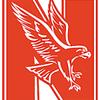 Naperville Central HS Logo